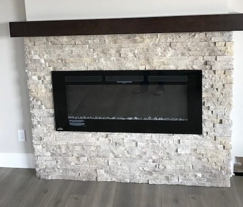 Fireplace Ranchwood 2017 005